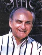Stanley B. Kruger