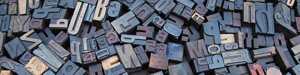 letter_blocks01