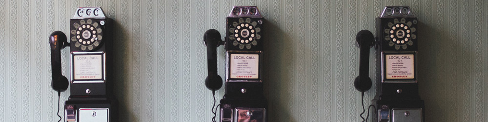 old_pay_phones01